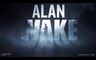 alan-wake1