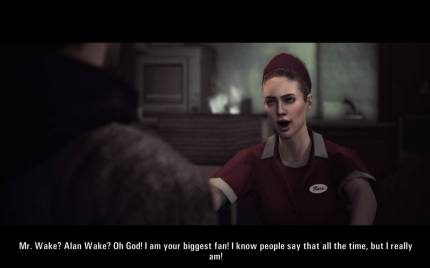 alan-wake5