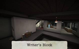 the-novelist1