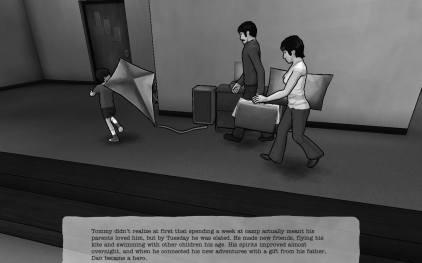 the-novelist11